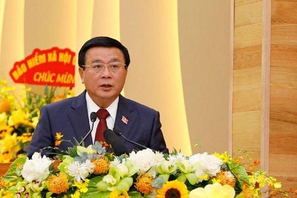Đại hội đại biểu Đảng bộ tỉnh Lâm Đồng lần thứ XI, nhiệm kỳ 2020- 2025 thành công tốt đẹp