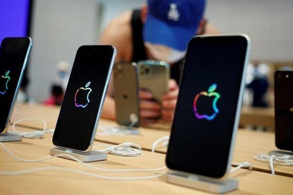 Chế nhạo iPhone 12 nhưng người Trung Quốc vẫn mua