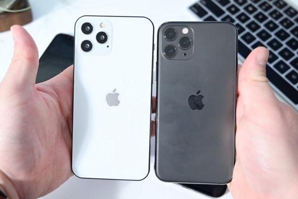 Không chỉ bỏ sạc, Apple còn bóp hiệu năng iPhone 12