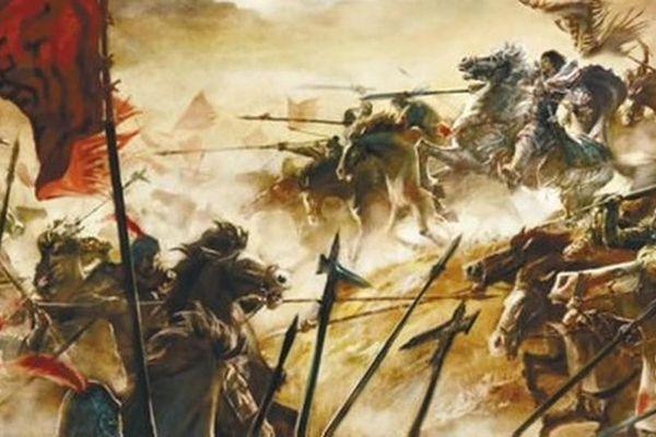 'Trận Bồ Đằng sấm vang chớp giật' diễn ra ở đâu?