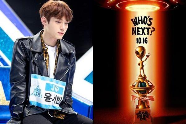 4 'lời nguyền' trong K-pop không phải ai cũng biết