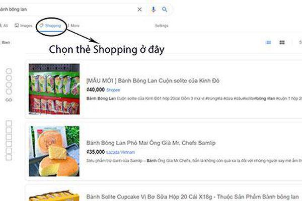 Google hỗ trợ nhà bán lẻ và người mua sắm châu Á