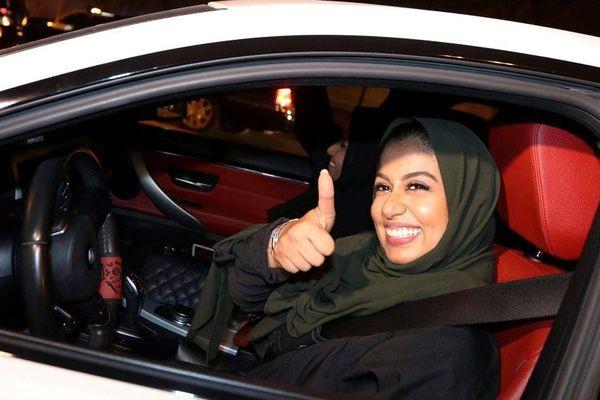 Những bí ẩn đằng sau 'người đàn ông quyền lực' Mohammed bin Salman (Kỳ 3: Một Saudi Arabia 'mềm mại' hơn?)