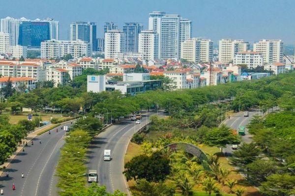 Dù trong thời điểm khó khăn, kinh tế Việt Nam vẫn có sức bật tương đối tốt