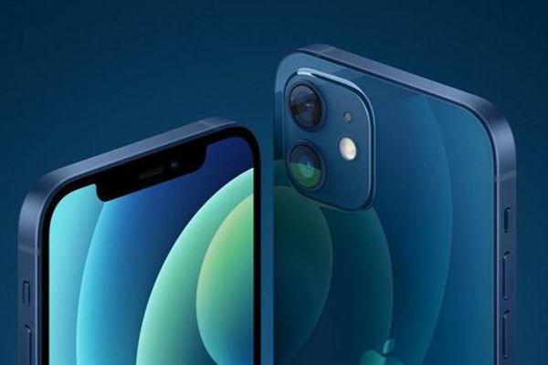 iPhone 12 sẽ là 'bom tấn' kinh điển nhất của Apple kể từ iPhone 6