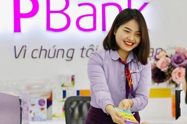 TPBank đã chi hơn 50 tỷ để duy trì sở hữu tại Chứng Khoán Tiên Phong