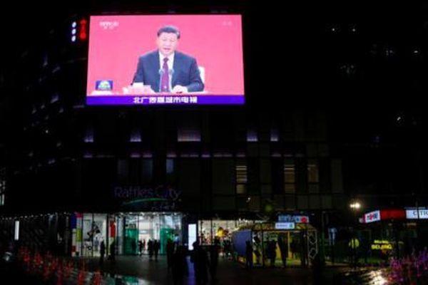 Trung Quốc trao nhiều quyền tự chủ hơn cho đặc khu kinh tế Thâm Quyến