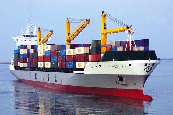 Nga: Mỹ 'sai lầm' khi trừng phạt các công ty Trung Quốc giao dịch với Iran