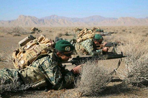 Dỡ bỏ lệnh cấm vận vũ khí với Iran: Mỹ sẽ lại làm 'căng'?