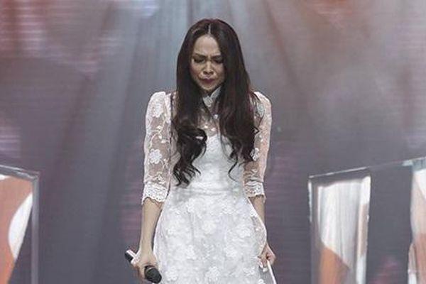 Hiền Thục: 'Nhật ký của mẹ' là bài hát thành công nhất trong sự nghiệp ca hát