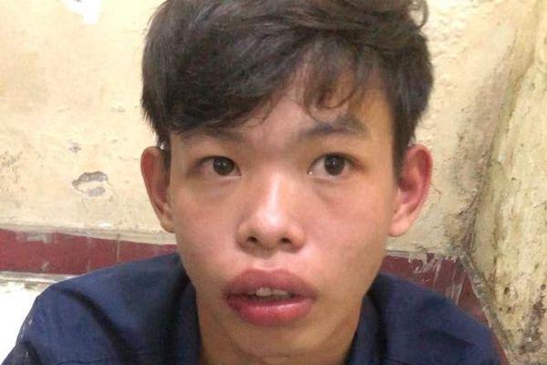 Thiếu nữ 16 tuổi bị tống tiền vì 'clip nóng' cắt ghét trên mạng xã hội