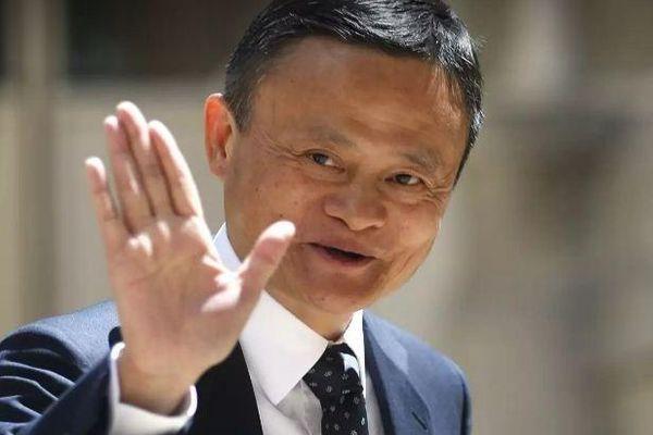 Giới siêu giàu Trung Quốc 'gặt hái' 1.500 tỷ USD trong đại dịch
