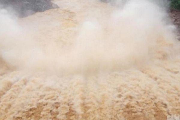 Khánh Hòa từ chối nhiều dự án thủy điện vì tác động môi trường quá lớn