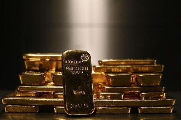 Nhận định giá vàng ngày mai 21/10/2020: Vàng sẽ tăng khi gói kích thích kinh tế chưa được thông qua