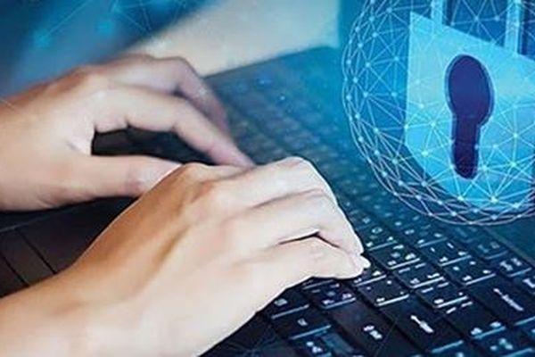 Bài cuối: Giải pháp cấp bách lấp 'lỗ hổng' bảo vệ dữ liệu cá nhân
