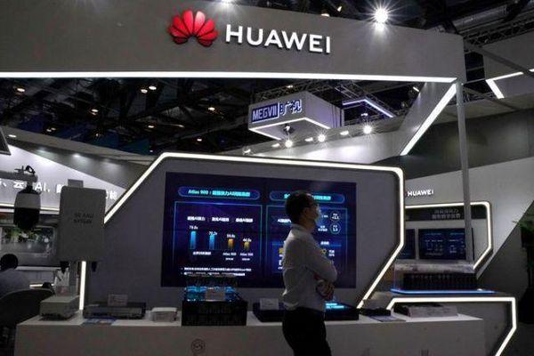 Phản ứng mạnh mẽ, Trung Quốc hối thúc Thụy Điển hủy lệnh cấm Huawei và ZTE