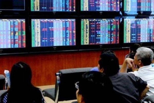 Chứng khoán ngày 21/10: Quay đầu điều chỉnh, VN-Index mất mốc 940 điểm