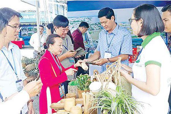 Cục Thuế Kiên Giang: Căng sức thu ngân sách 'chặng nước rút'