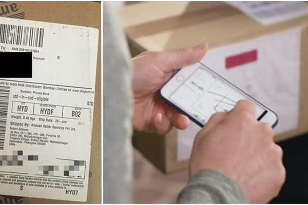 Thấy khách hàng mua điện thoại đẹp, shipper lấy luôn rồi báo với khách là đơn hàng bị hủy