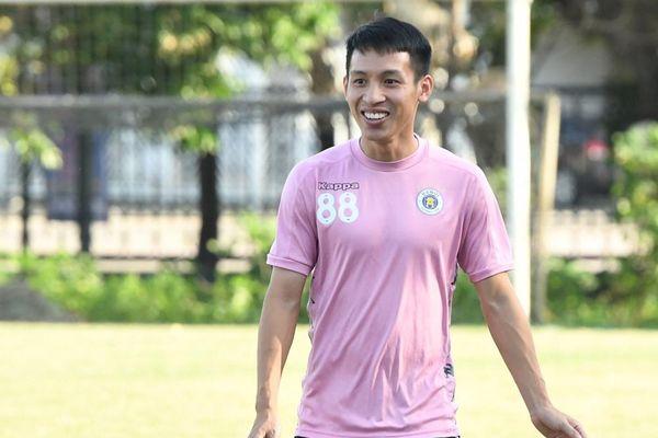 Quả bóng Vàng Việt Nam 2019: 'Viettel nguy hiểm nhờ có Trọng Hoàng và Quế Ngọc Hải'