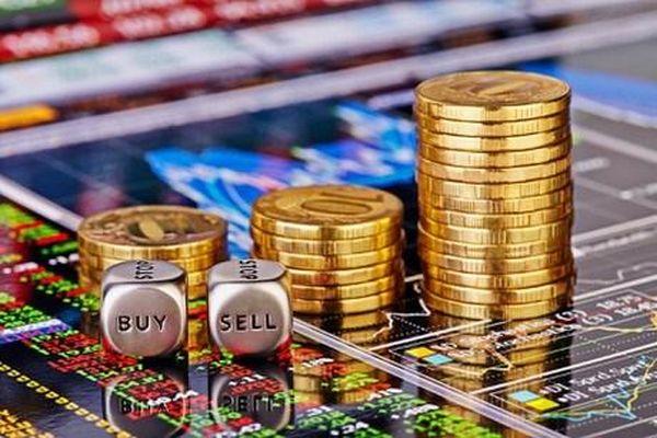 Dòng tiền F0 có khiến thị trường chứng khoán gặp nguy?