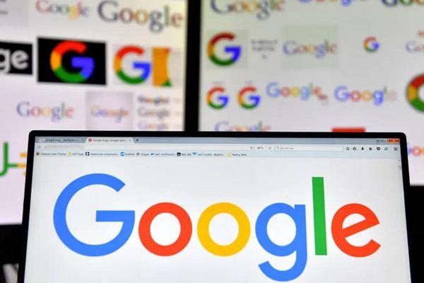 Dịch vụ miễn phí của Google bị thách thức vì vụ kiện của Chính phủ Mỹ