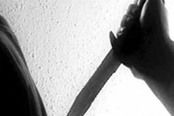 Hà Nội: Người phụ nữ nghi bị tình nhân sát hại bằng nhiều nhát dao