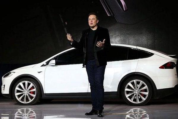 Tesla ghi nhận lợi nhuận khủng, tăng 156% so với cùng kỳ bất chấp khủng hoảng Covid-19