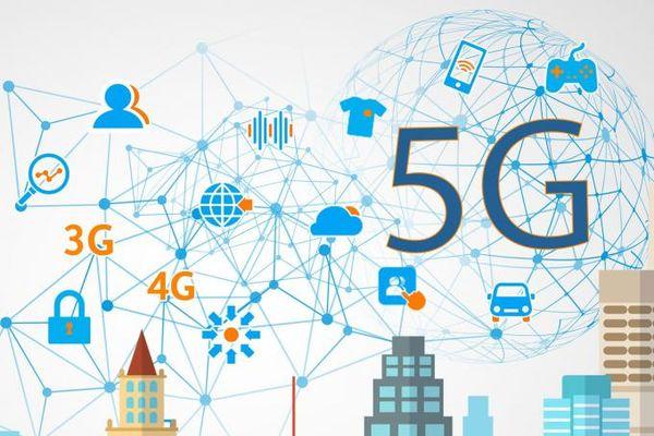 Việt Nam sẽ khai thác thương mại di động 5G từ giữa 2021