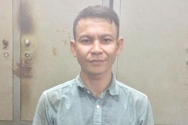 Khám phá chuyên án trộm cắp, tiêu thụ xe gian lớn ở Sài Gòn