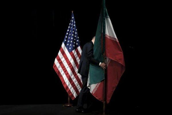 Tin tặc Iran bị Mỹ phát hiện vì phạm lỗi ngớ ngẩn