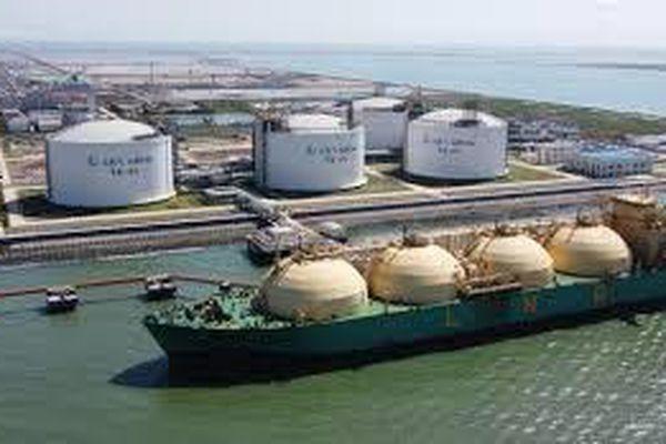 Trung Quốc sẽ trở thành quốc gia nhập khẩu LNG số 1 thế giới?