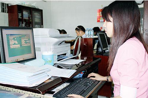 Quy định mới về hóa đơn điện tử: Bán hàng hóa, dịch vụ phải cấp hóa đơn cho người mua