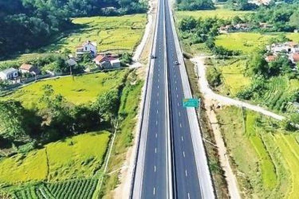 Lạng Sơn tăng cường thu hút đầu tư