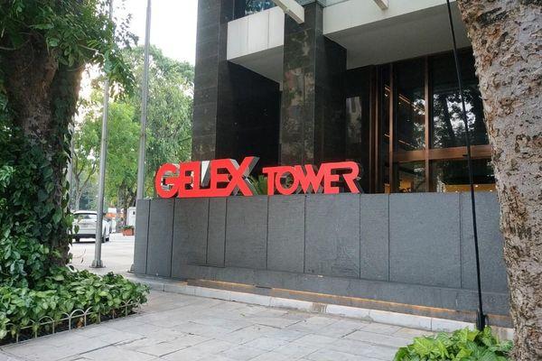 Mẹ Tổng giám đốc Gelex (GEX) đăng ký mua 15 triệu cổ phiếu