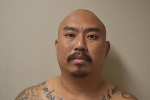 Mỹ bắt đàn ông gốc Việt đâm người, tiền bảo lãnh 1 triệu USD