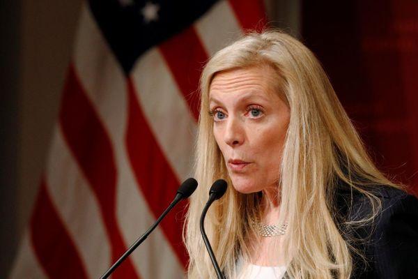 Ai sẽ là người lèo lái Bộ Tài chính Mỹ nếu ông Biden đắc cử?