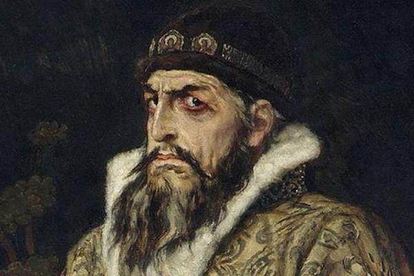 Loạt ông vua chết thảm vì chất kịch độc thủy ngân