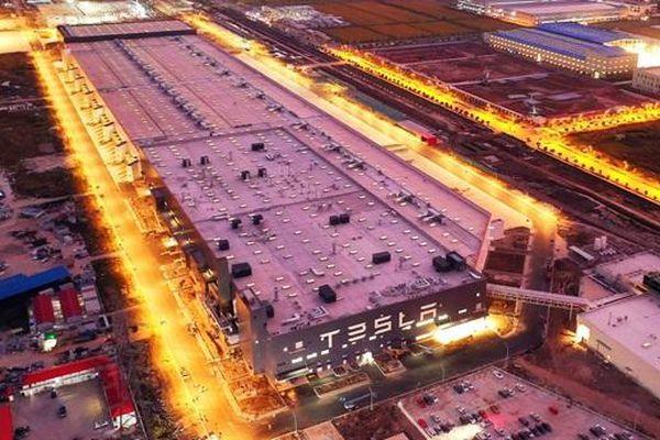 Doanh nghiệp Mỹ có thực sự tháo chạy khỏi Trung Quốc?