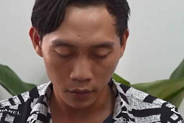 CLIP: Lời khai bất ngờ của kẻ chiếm đoạt tiền hỗ trợ vợ nạn nhân Rào Trăng 3
