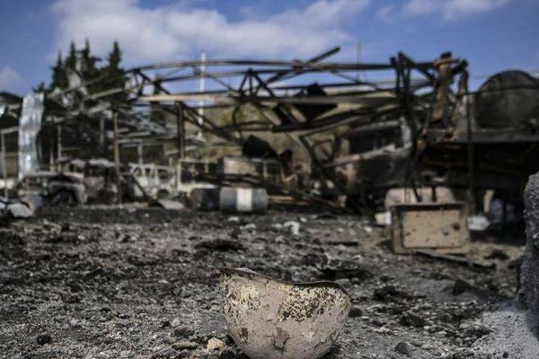 Xung đột ở Nagorno-Karabakh: Armenia đưa máy bay Su-30SM vào tham chiến, lính Azerbaijan bị tố 'giả danh'