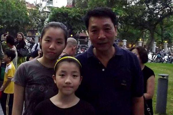 Chuyện người con thứ 6 của nhà văn Kim Lân