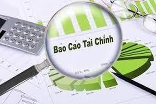 Áp dụng chuẩn mực báo cáo tài chính quốc tế ở các nước và vấn đề đặt ra với doanh nghiệp Việt Nam