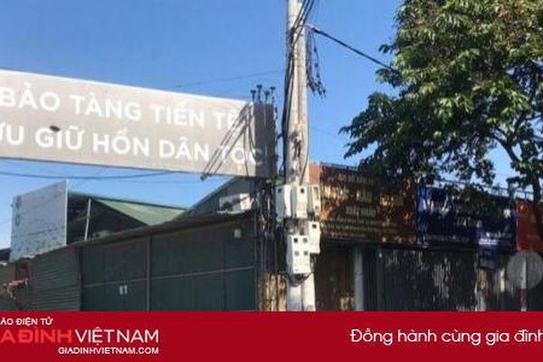 Hà Nội: Kéo người đến đánh chủ nhà rồi trở thành...bị hại