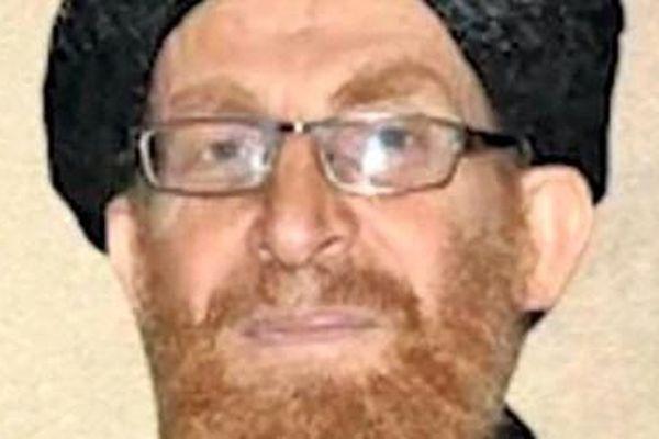 Thủ lĩnh cấp cao của Al- Qaeda bị giết ở Afghanistan
