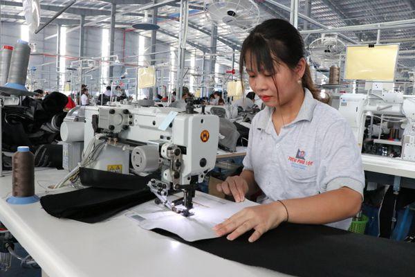'Hiến kế' tái thiết kinh tế từ góc độ văn hóa kinh doanh sau dịch