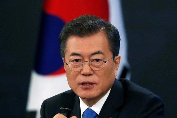 Tổng thống Hàn Quốc gửi thư chia buồn tới gia đình cố chủ tịch Samsung