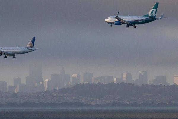 Airbus dự đoán hàng không chỉ thực sự phục hồi từ 2023-2025