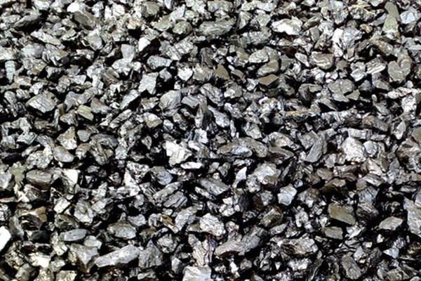 Indonesia sẽ hạn chế xuất khẩu than thô trong thời gian tới