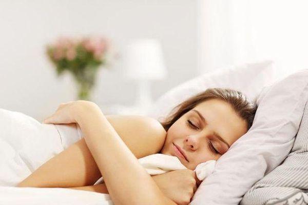 Những thói quen ngủ sai cách có thể khiến bạn mắc ung thư